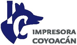 Imprenta Coyoacan